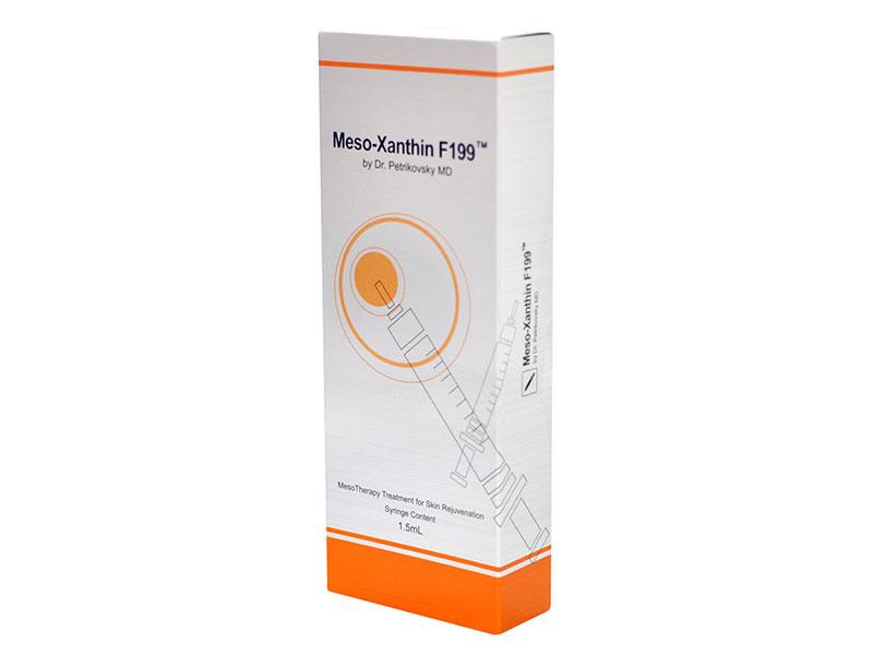 meso injekciók zsírvesztés ellen